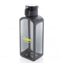 Botellas de agua tritán customizadas para personalizar