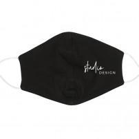 Mascherine personalizzate con fessura per filtro