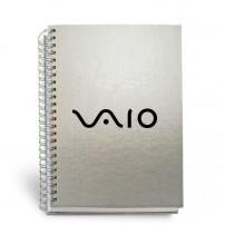 Quaderni con copertina rigida A5
